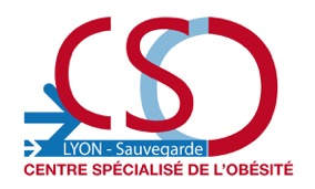 Centre spécialisé de l'obésité - Lyon Sauvegarde