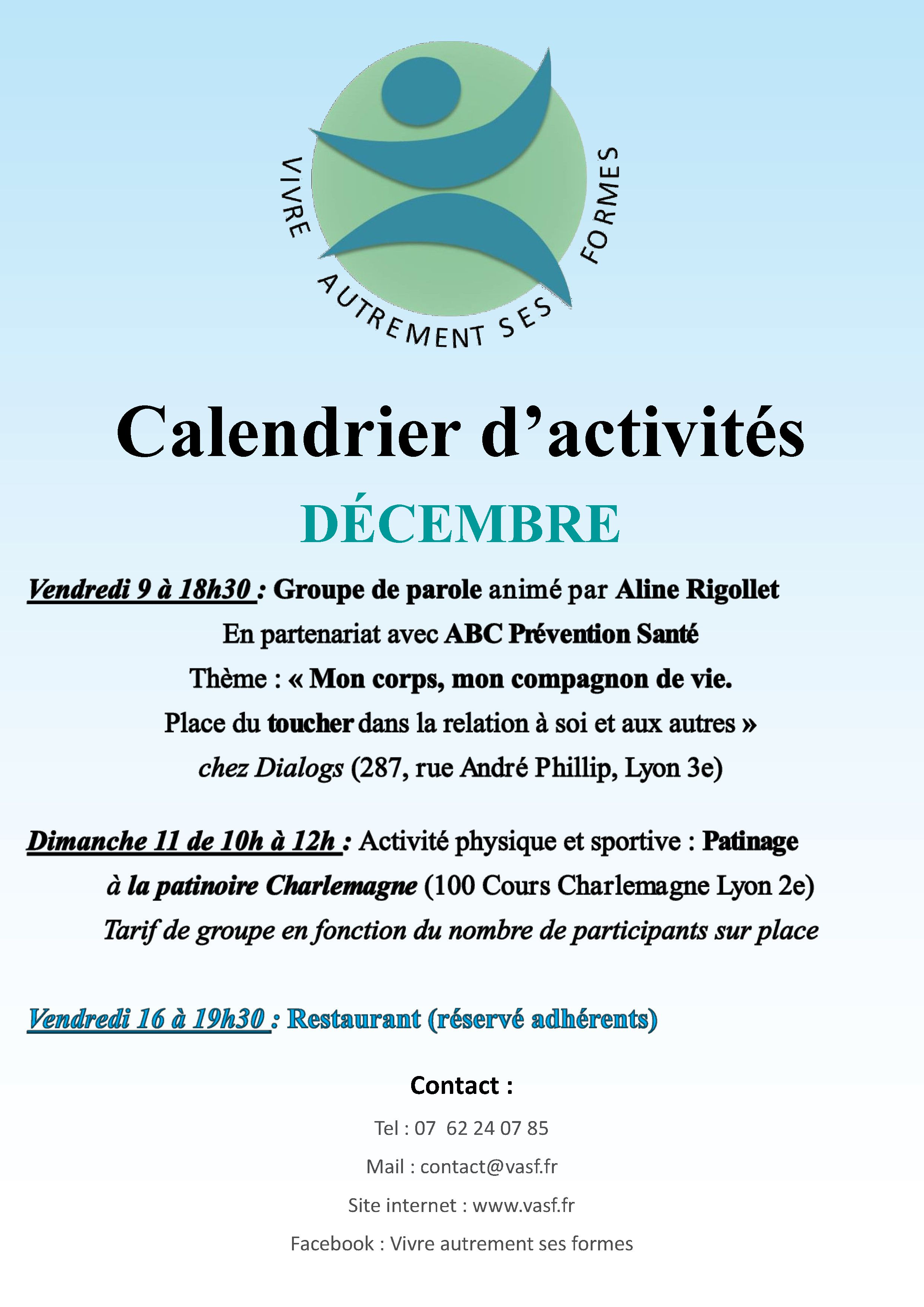 flyer_vasf_calendrier-dec