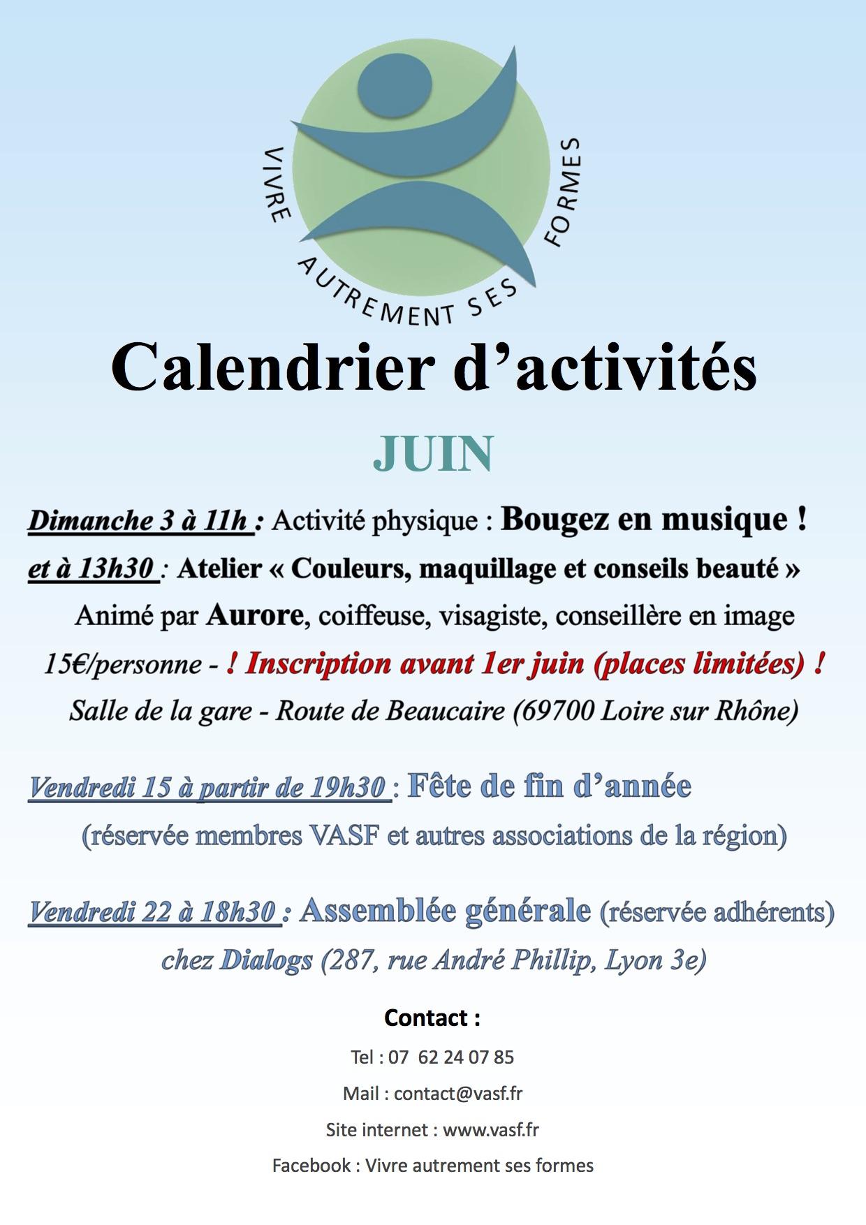 Flyer_VASF_Calendrier-juin-2018